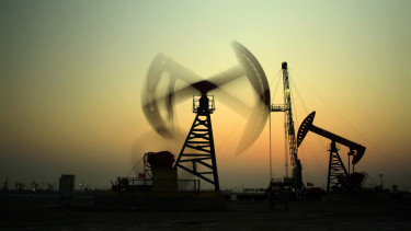Barely known company may become Hungary's largest oil producer