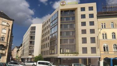 bb_hotel_budapest-857
