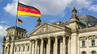 Bedobták az ötletet: új pénzügyi rendszert építhet Európa