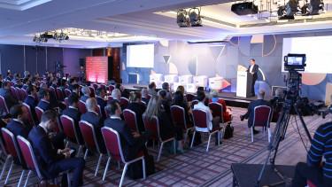 bef2021 budapest economic forum