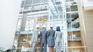 befektetők ingatlan iroda