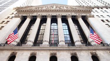 Bejelzett a Morgan Stanley mutatója - Csúnya világ jön a következő egy évben