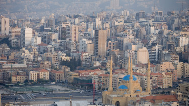 bejrút200804
