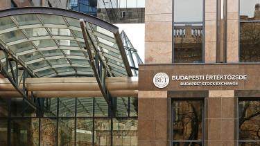Beköszöntött a nyár a magyar tőzsdén, de az OTP még mindig érdekli az embereket (2.)