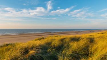 belgium_tengerpart_beach_oostend