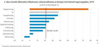 EUR-Lex - DC - EN - EUR-Lex