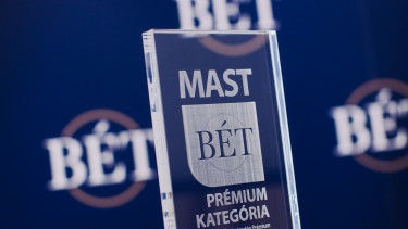 bet_masterplast
