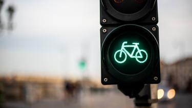 bicikli_forgalom_lampa