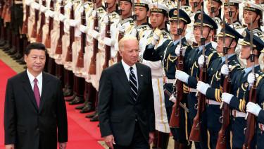 biden kína hidegháború
