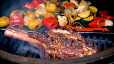big_green_egg_grill