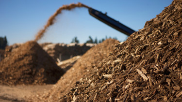 biomassza_uzemanyag