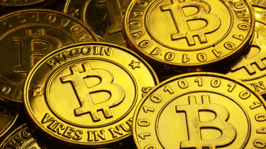 a bitcoin kereskedő törvényes vállalat mi a btc piaci sapka
