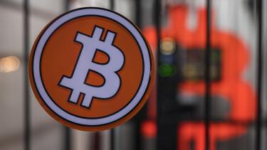 Könnyebbé válhat a bitcoin bányászata a kínai szankciók miatt