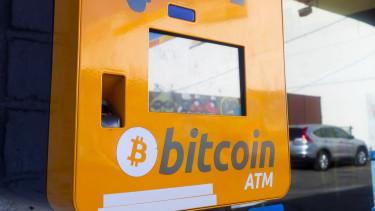 bitcoin automata shutter
