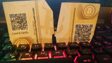 bitcoin címlapi
