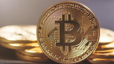 bitcoin_kriptopénz