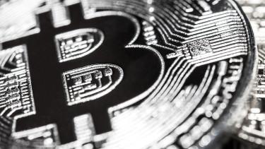 Bitcoinból gazdagodsz? - Ideje az adózással is foglalkozni
