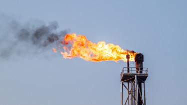 Bizonytalanná vált a magyar gázellátás eddigi útvonalának jövője
