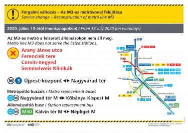 bkk_metropotlas-abra_20200709