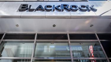 blackrock_getty_editorial