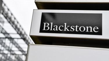 blackstone getty editorial
