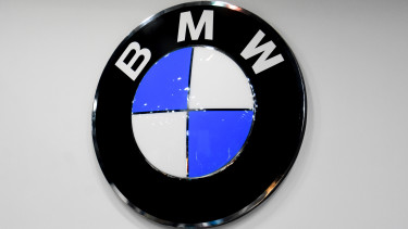 bmw koronavirus debrecen logo uj