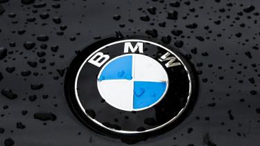 bmw-leepites-letszamstop