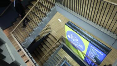 bod groupama lépcsőház