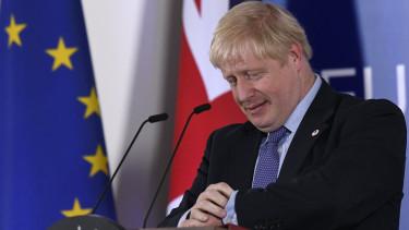 Boris Johnson Brexit ora dontes1500