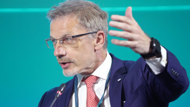 Boris Vujcic horvatorszag eurobevezetes 210125