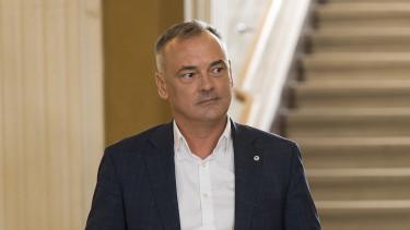 Borkai Zsolt, Gyõr újraválasztott polgármestere