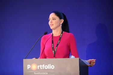 Boros Anita