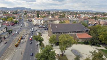 bosnyák tér zugló xiv. kerület