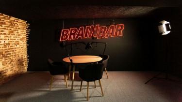 Brain_Bar_studio
