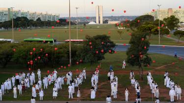 brazilia koronavirus jarvany fertozes vilag200602