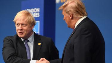 brexit amerikai elnokvalasztas donald trump jo biden201105