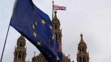 brexit boris jhonson elorehozott valasztas