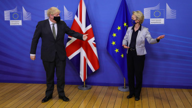 brexit boris johnson egyesult kiralysag 201210
