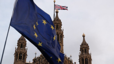 brexit boris johnson elorehozott valasztas