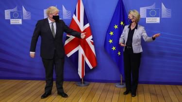 brexit brit megallapodas eszakir protokoll 210203