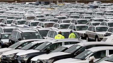 brexit csodhullam brit autoipar