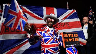 Brexit kilepes egyesult kiralysag