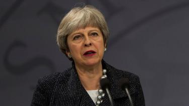 Brexit: közülük kerül ki May utódja