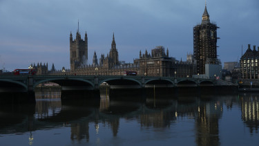 brexit london munkavallalas tanulas utazas 201228