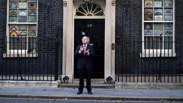 brexit moodys leminosites johnson