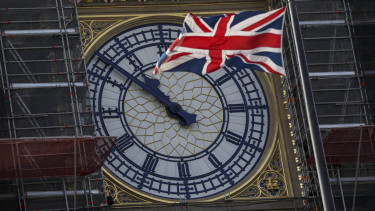 brexit0923