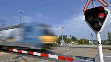 Brussels, key ports concerned about Hungarian-Chinese railway project