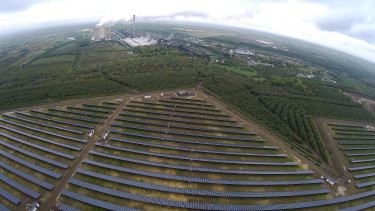 Brussels nods on Hungarian support scheme for renewable electricity