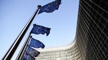 brusszel europai unio