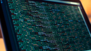 Brutális kárt okoznak a hackerek a világban